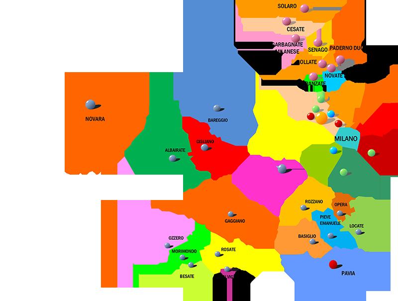 territorio-2016